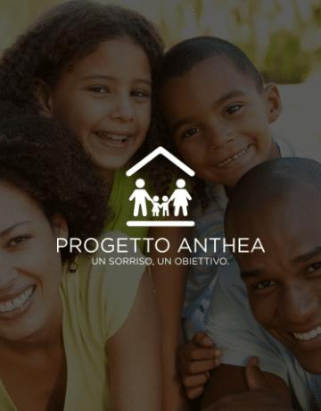 Progetto Anthea