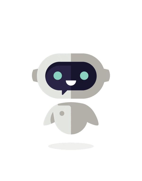 Bot - Gruppo Ceramico