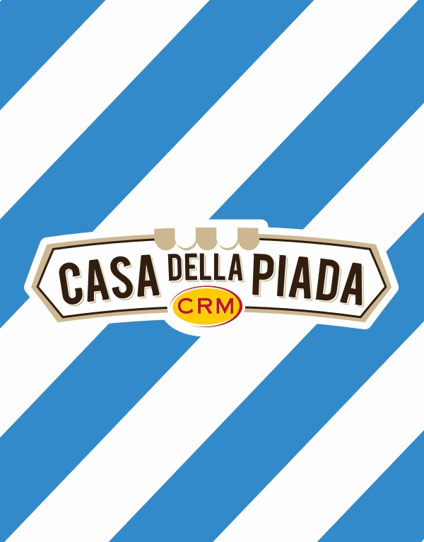 Casa Della Piada CRM
